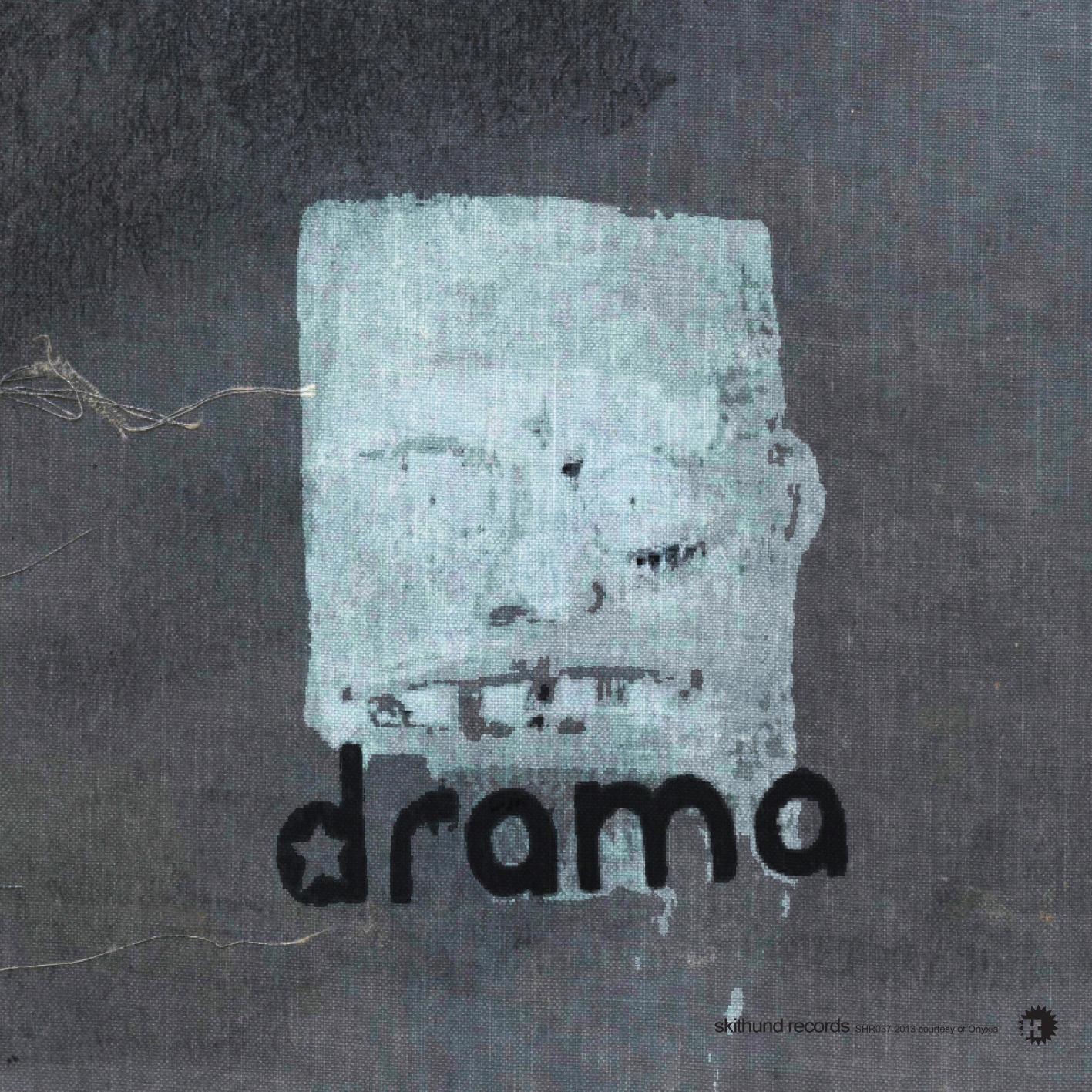 Captain Heroin - Drama