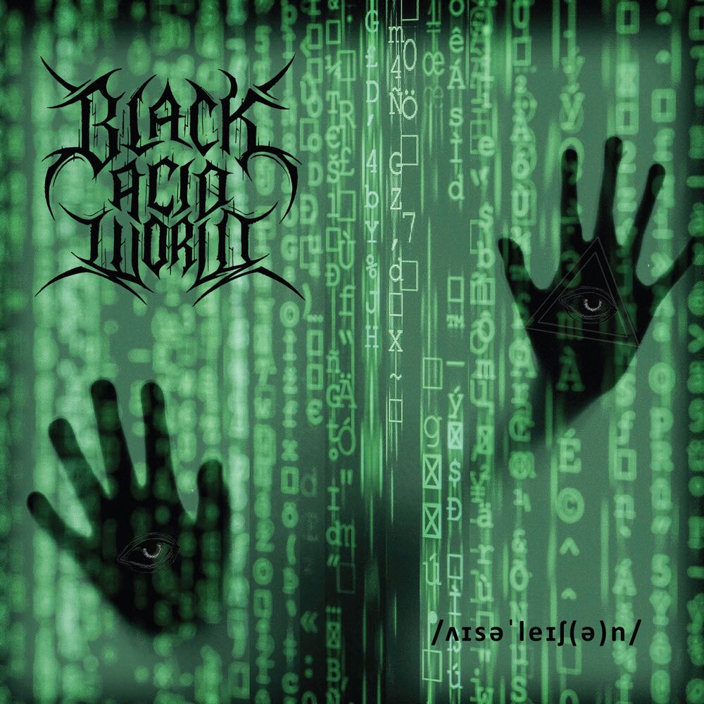black-acid-world-isolation-sleeve