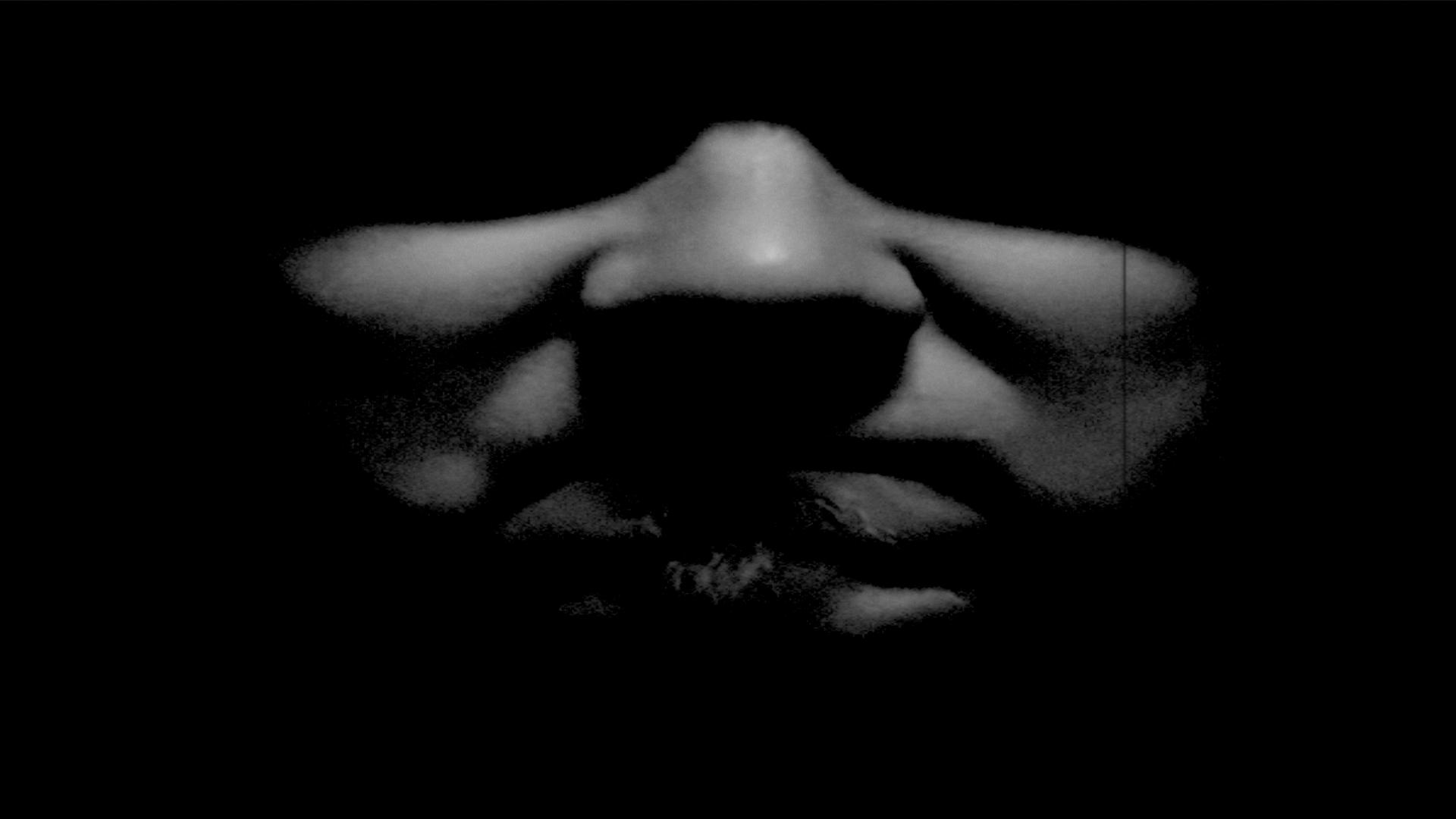 BLACK ACID WORLD – DIGISINGLE OUT ON MAY 29, 2020!